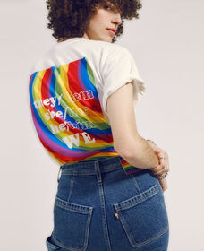 Levi's® Vintage Fit Graphic T-Shirt