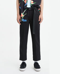 Levi's® XX Chino Straight Crop Pants