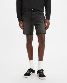 501® '93 Cut Off Denim Shorts