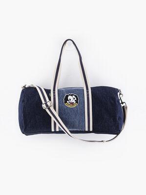 Levi's® x Felix the Cat™ Duffle Bag
