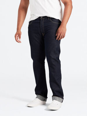 501® Original Jeans (Big & Tall)