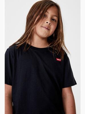 Boys Batwing Graphic T-Shirt