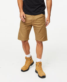 Workwear 505™ Utility Short