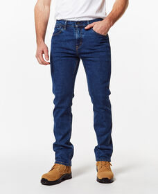 Workwear 505™ Regular Fit Jeans