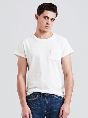 Levi's® Vintage Clothing 1950s Sportswear T-Shirt