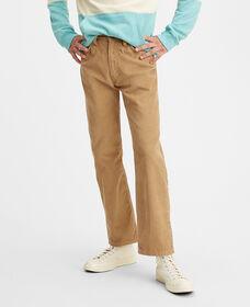 Levi's® Vintage Clothing 1970's Cords