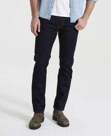Workwear 511™ Slim Fit Jeans