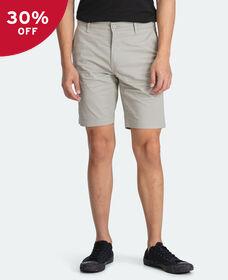 Levi's® XX Chino Standard Taper Chino Shorts