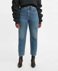 Levi's® Made & Crafted® The Column Jeans