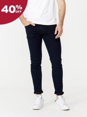 512™ Slim Taper Jeans