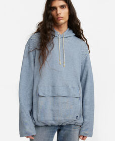 Levi's® Made & Crafted® Maritime Hoodie