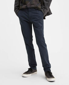 Levi's® Men's XX Chino Pants