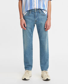 Levi's® Made & Crafted® 502™ Taper Jeans