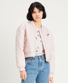 Ananda Packable Jacket