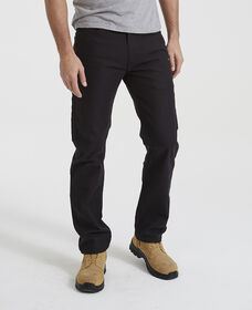 Workwear 505™ Utility Pants