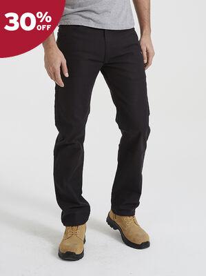 Workwear 505™ Utility Pants