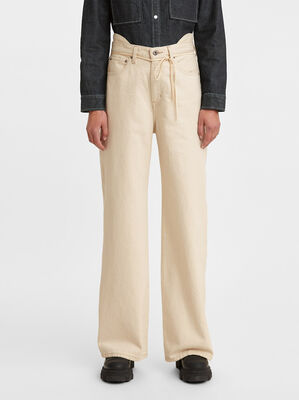 Levi's® Made & Crafted® Hip Hugger Jeans