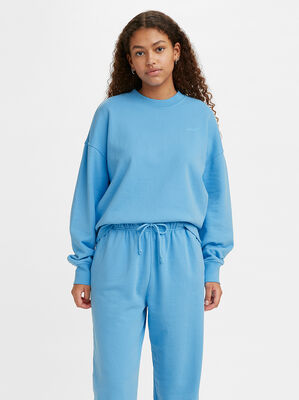 Women's WFH Sweatshirt