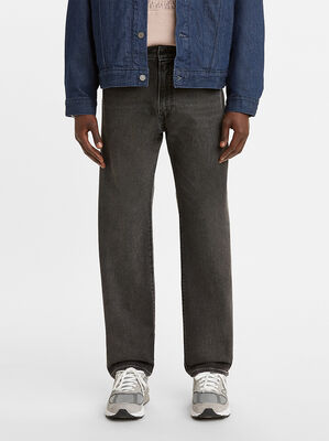 Levi's® WellThread® 551™ Z Authentic Straight Jeans