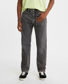 Levi's® 551™ Z Authentic Straight Jeans