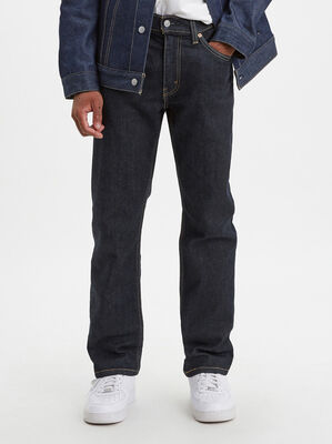 541™ Athletic Taper Fit Jeans (Big & Tall)