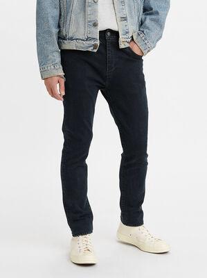 510™ Skinny Jeans