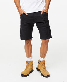 Workwear 505™ Utility Shorts