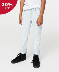 Big Boys (8-20) 510™ Skinny Fit Performance Jeans