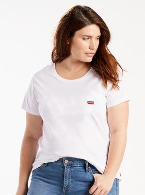 Perfect T-Shirt (Plus Size)