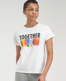 Levi's® Graphic Arlo T-Shirt