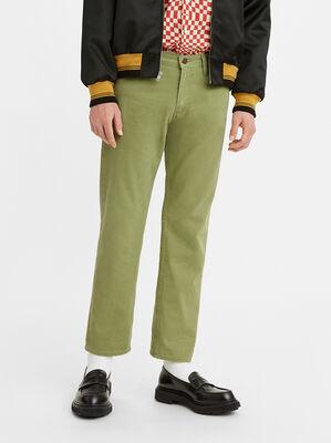 Levi's® Vintage Clothing 518 Jeans