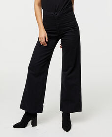 Levi's® WellThread™ Ribcage Wide Leg Jeans
