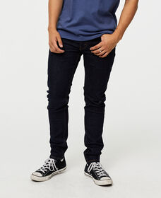 Skinny Taper Fit Jeans