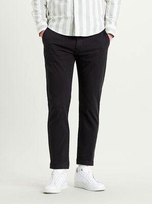XX Chino Slim Taper Pants