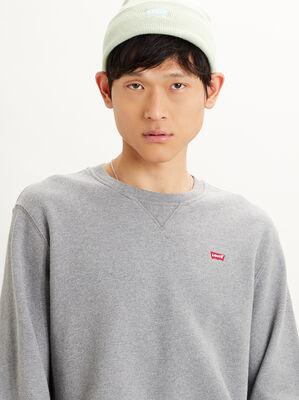 Original Housemark Crewneck Sweatshirt