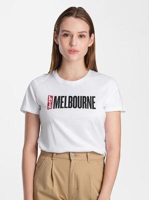 The Perfect Destination T-Shirt