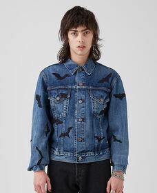 Levi's® Vintage Clothing 1961 Type III Trucker Jacket