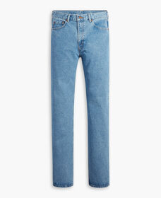Levi's® Vintage Clothing 554 Relaxed