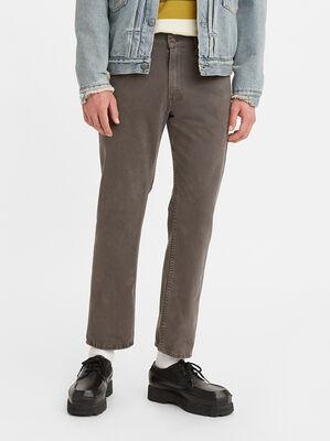 Levi's® Vintage Clothing 518 Pants