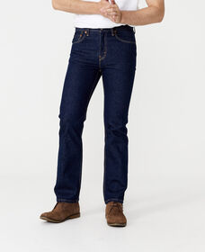 516™ Slim Straight Fit Jeans