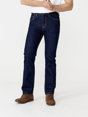 516™ Straight Jeans