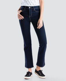 315 Shaping Bootcut Jeans