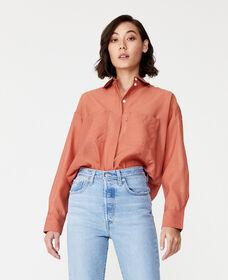 Eunice Utility Shirt