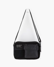 L Pack Crossbody Backpack
