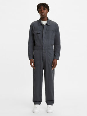 Levi's® Wellthread™ Stay Loose Coverall