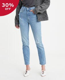 501® Skinny Jeans