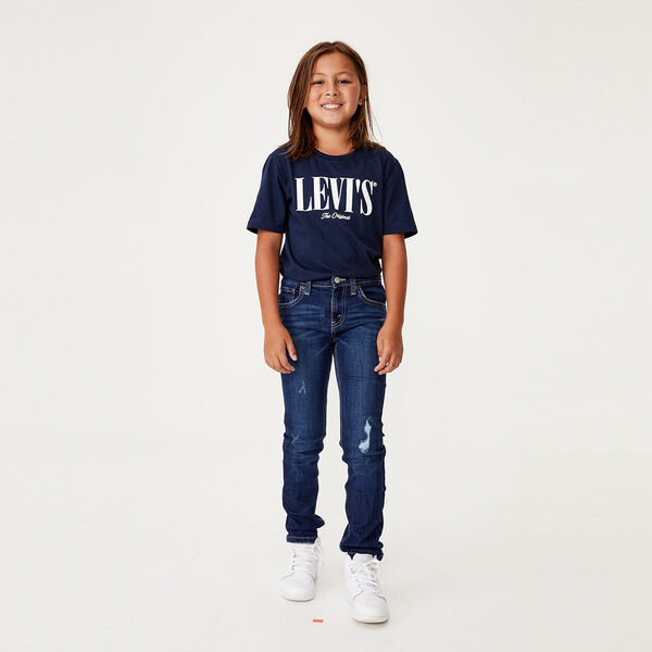 Boys 510™ Skinny Fit Performance Jeans