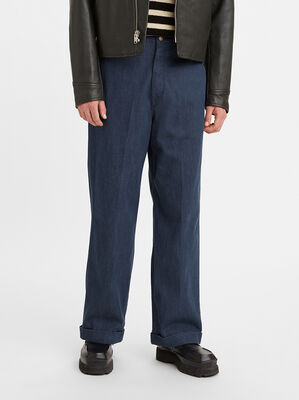 Levi's® Vintage Clothing 1920s Balloon Jeans