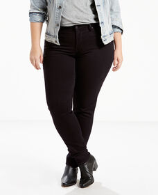 311 Shaping Skinny Jeans (Plus Size)