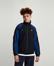 Levi's® x Peanuts® Men's Track Jacket
